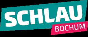 SCHLAU Logo Bochum RGB 150